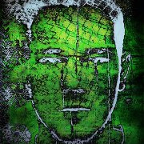 Enaef Aenaes's avatar
