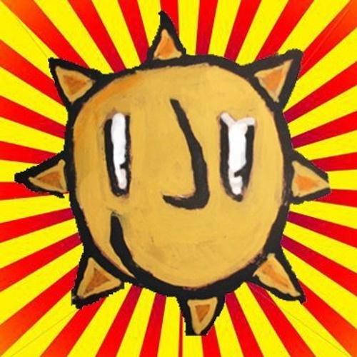 Magooficial's avatar