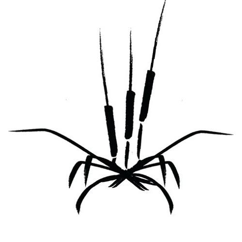 ReedNoBrass's avatar