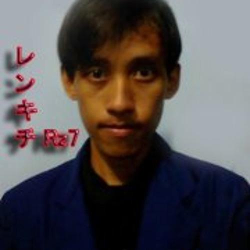 Renkichi Shin Kira Yamato's avatar
