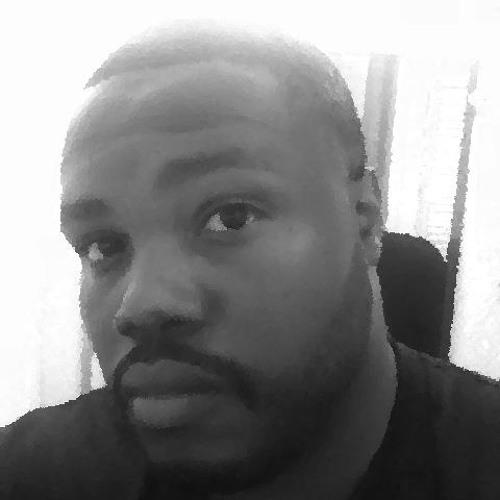 SoundzEccentrak's avatar