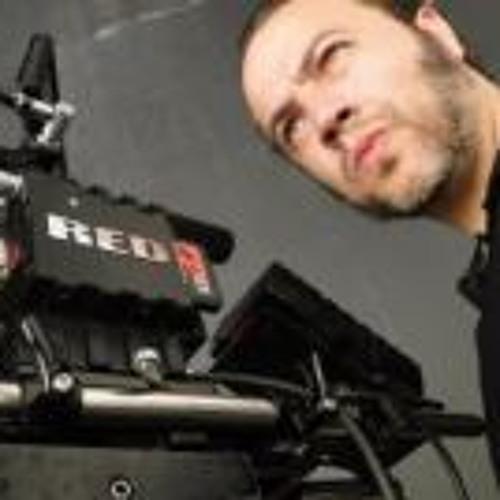 Marco Dellacosta's avatar