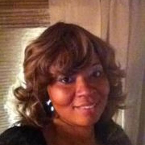 Kartina Roberts's avatar