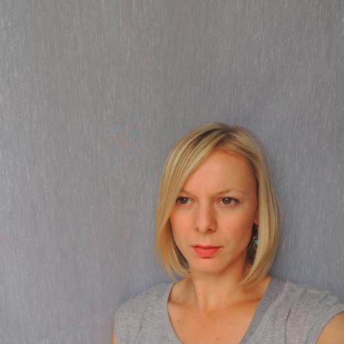 chrisgyork's avatar