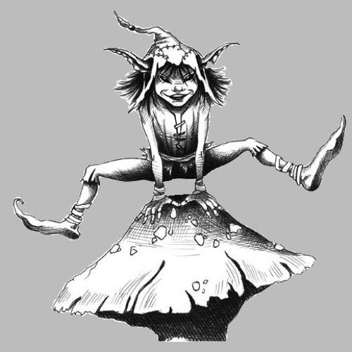 MedlatEk's avatar