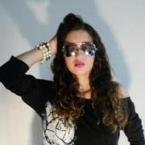 Nicolle Martins's avatar