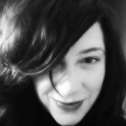 monica morris's avatar