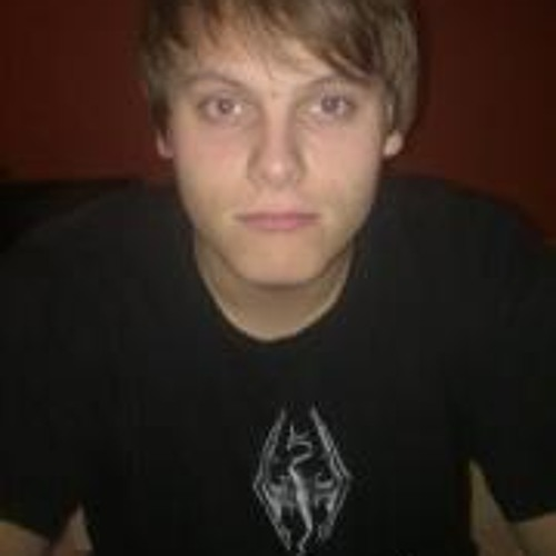 Dimitris J. Filippas's avatar