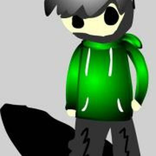 Dan Brown 19's avatar