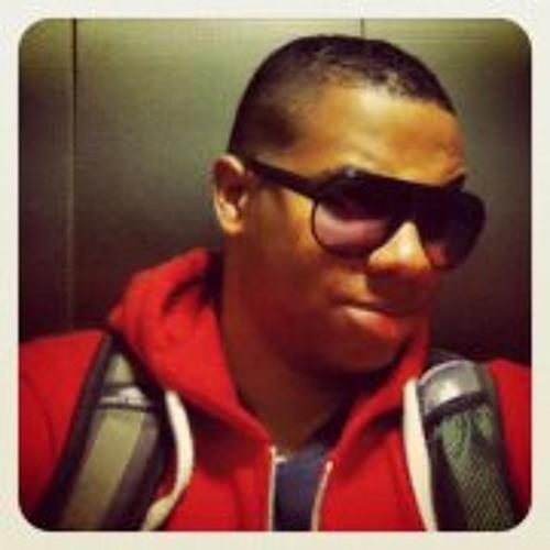 Emen Rocks's avatar