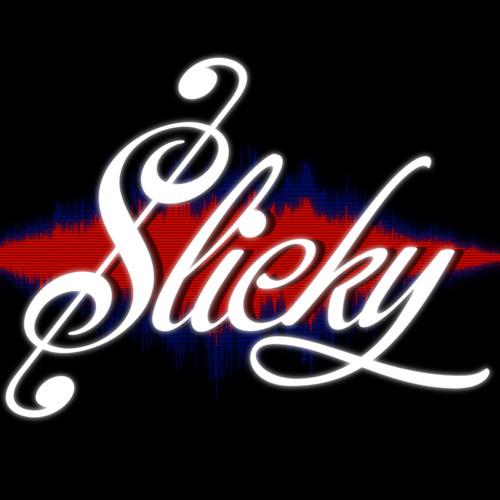 Slicky Sav's avatar
