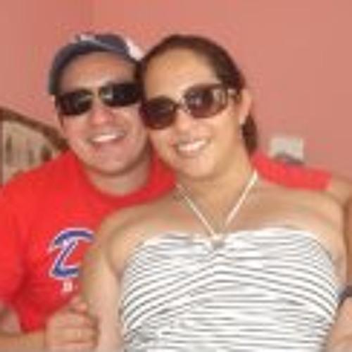 Faby Castellanos Ramírez's avatar