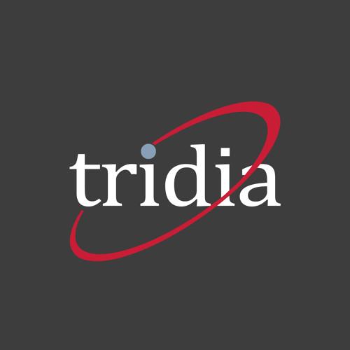 tridiamusic's avatar