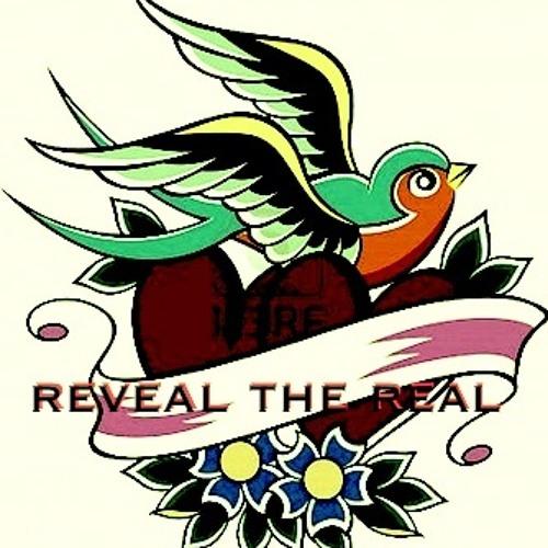 the-revox's avatar