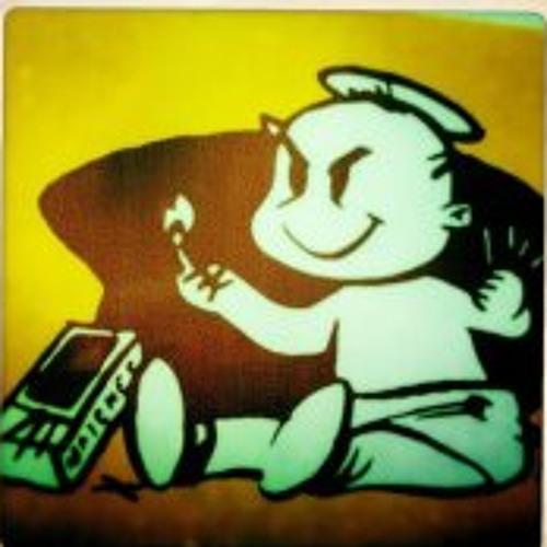 gauchotronico's avatar