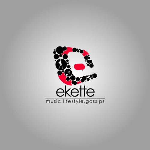 ekette's avatar