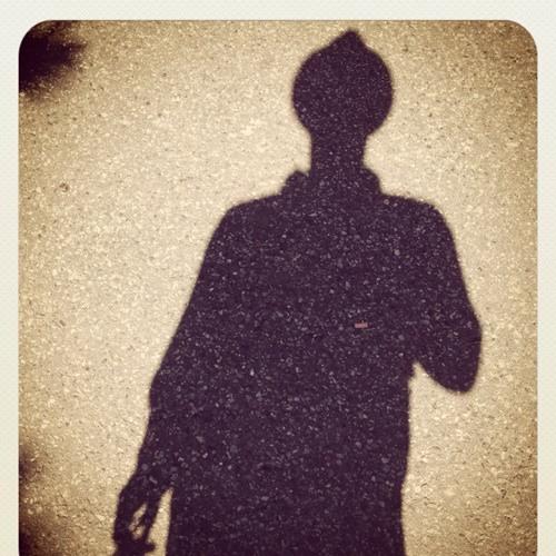 nodx's avatar
