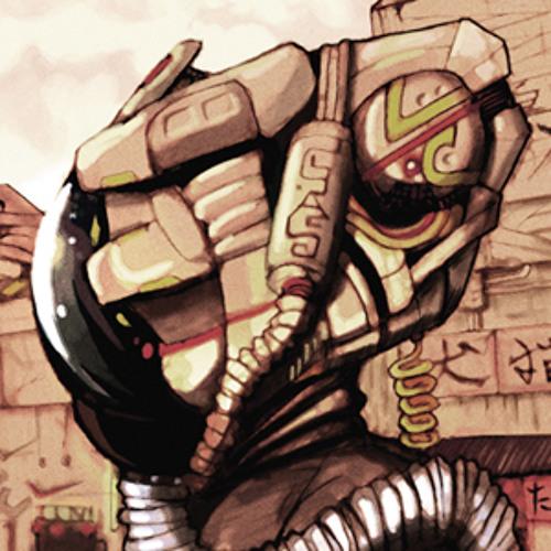 Valgo's avatar