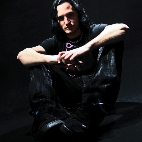 DannyHutchinson's avatar