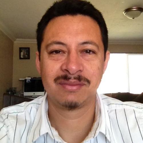 carlosUtah75's avatar