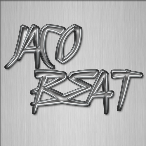 Jaco Beat's avatar