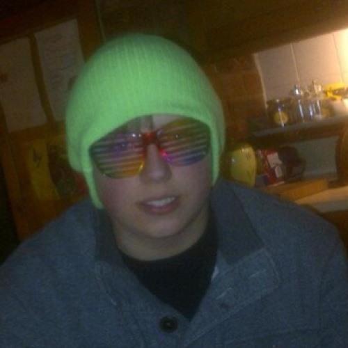 DJ JUMBO's avatar