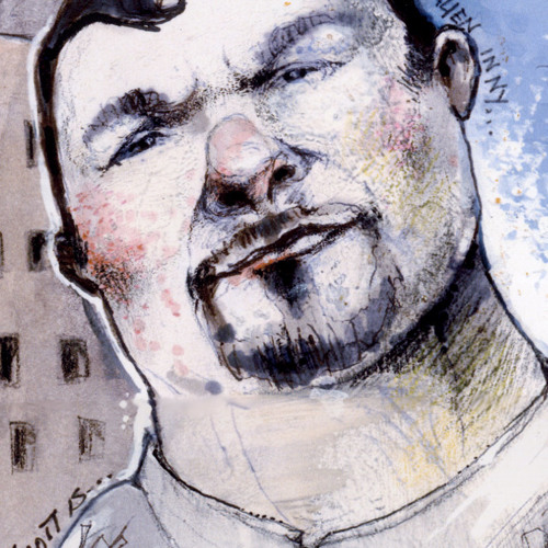 WillieDavisPiano's avatar