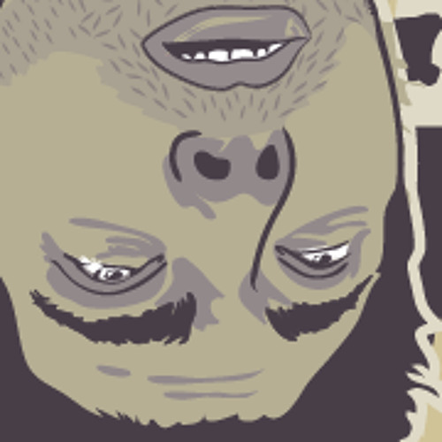 The Unemployed Misfortune's avatar