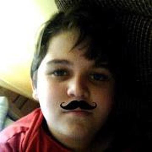 Augustoh C. Volpato's avatar