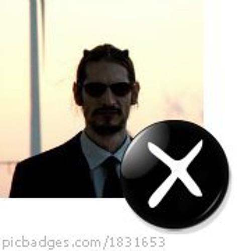 Branislav Plesa's avatar