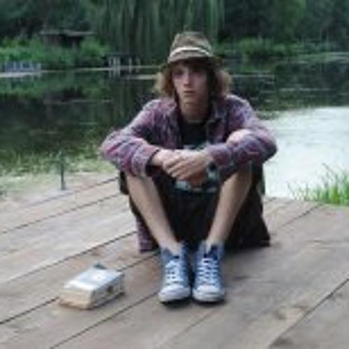Emile Mistrot's avatar