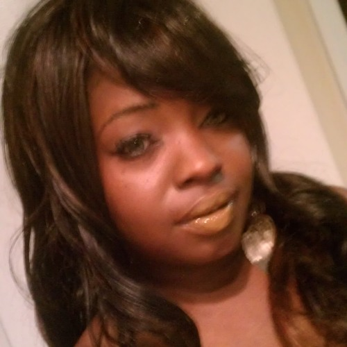 cocola_3214's avatar