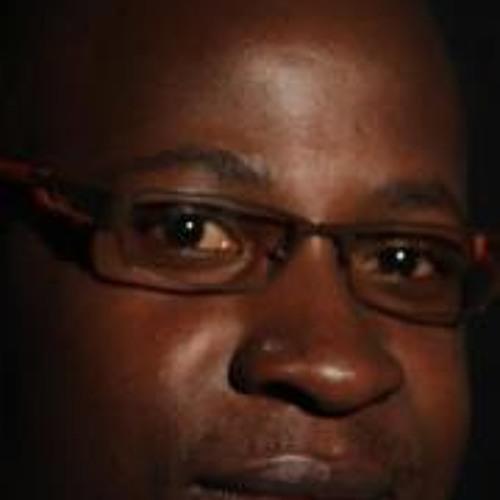 Itai Manyere's avatar