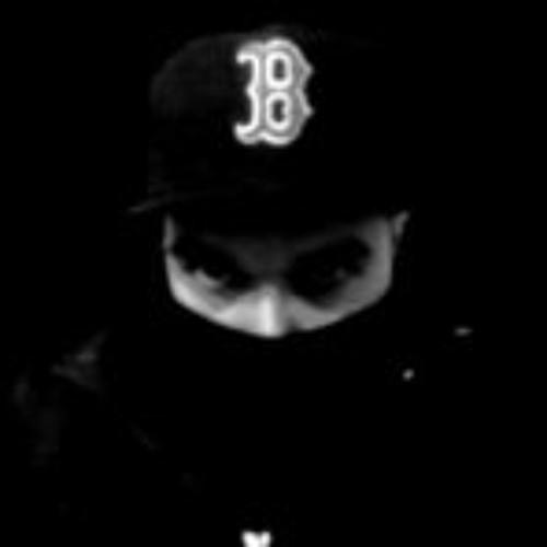 Bassclaat's avatar
