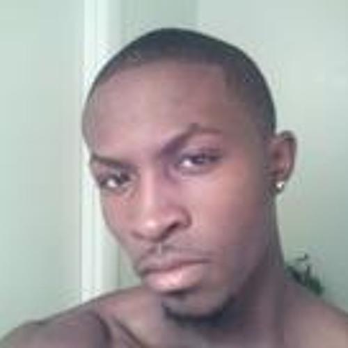 zo-rilla's avatar
