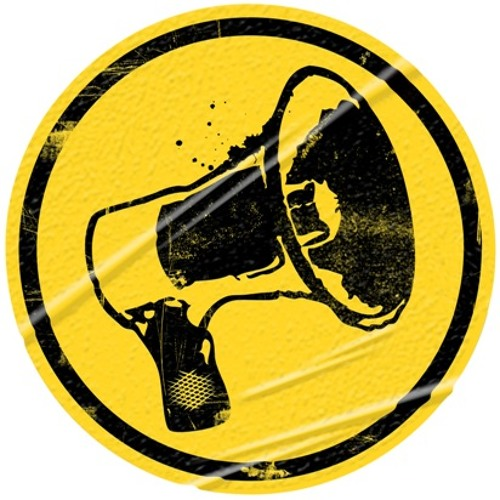 Phil Melin's avatar