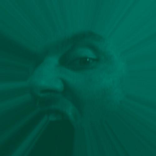 Jochempie's avatar