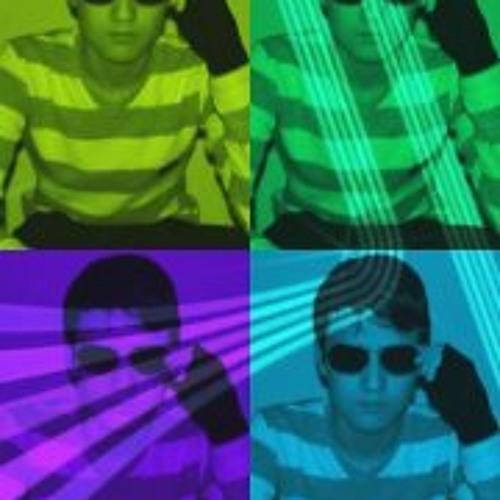 Rıfat Aydın 2's avatar