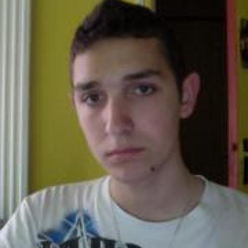 Jimmy James 12's avatar