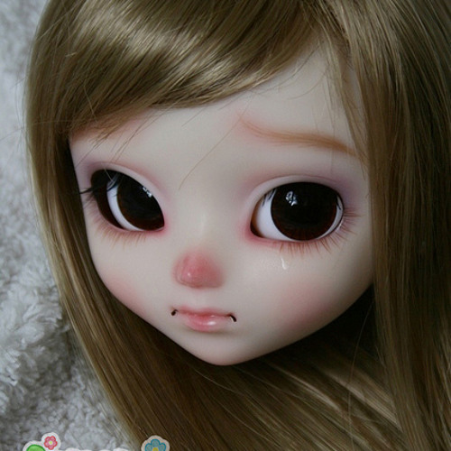 veiledamsel's avatar