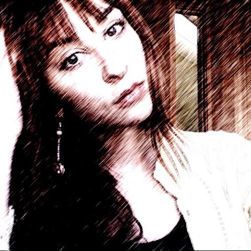 CamiG's avatar