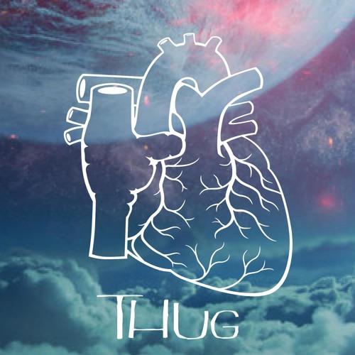 THUG band's avatar