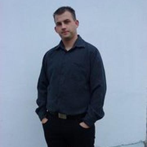 János Heródek's avatar