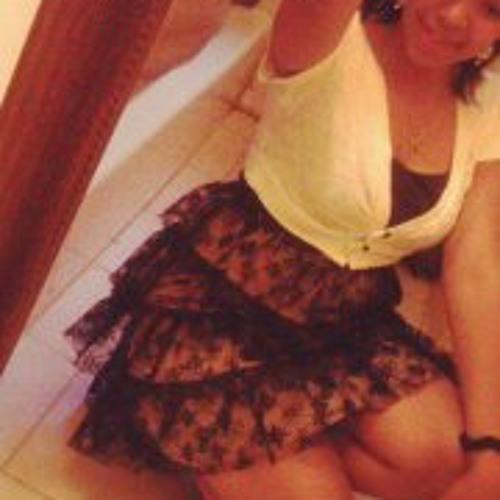 Nana Lashe Montana's avatar