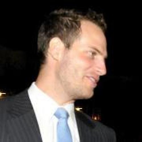 KOALA (official)'s avatar