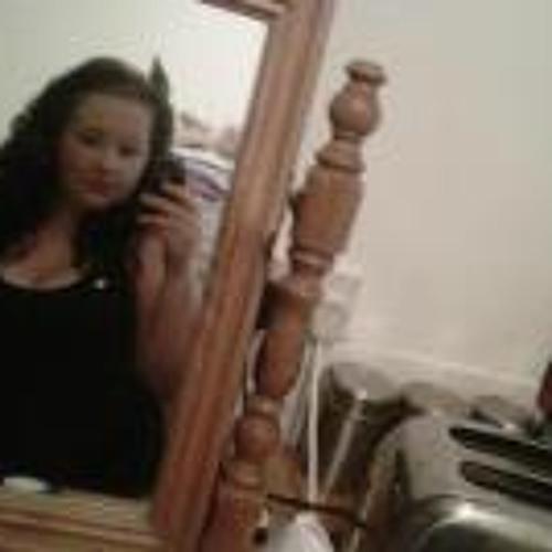 Zoey Rowley's avatar