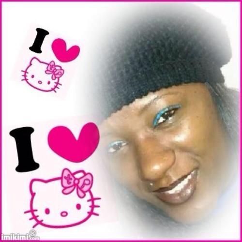 hello kïtty's avatar
