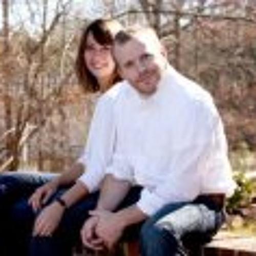 John Detwiler's avatar