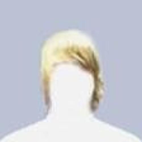 Jordan Paskin's avatar