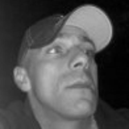 Baksen's avatar